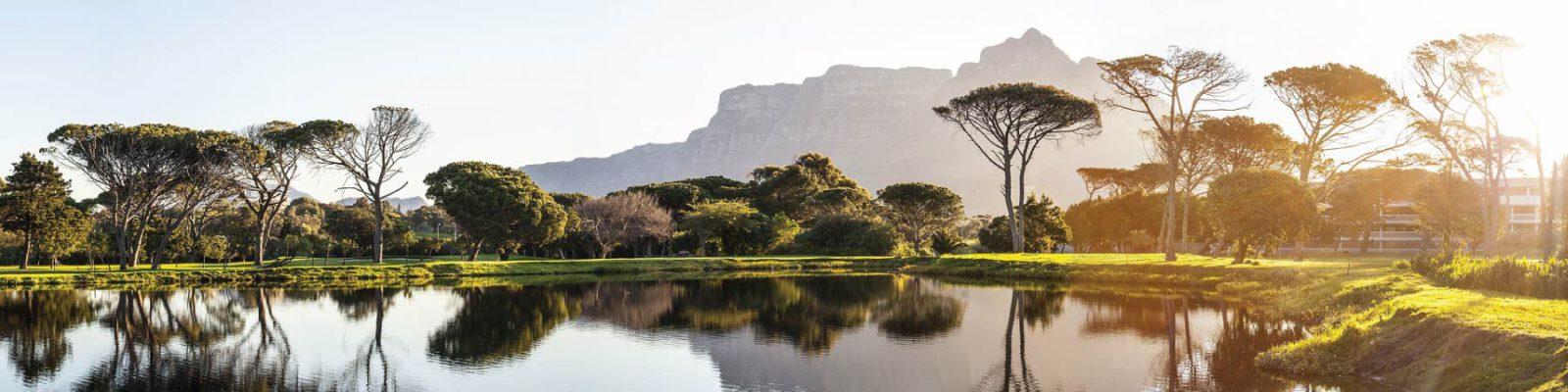 Cape Town - Wikipedia