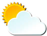 Cape Town Weather Forecast