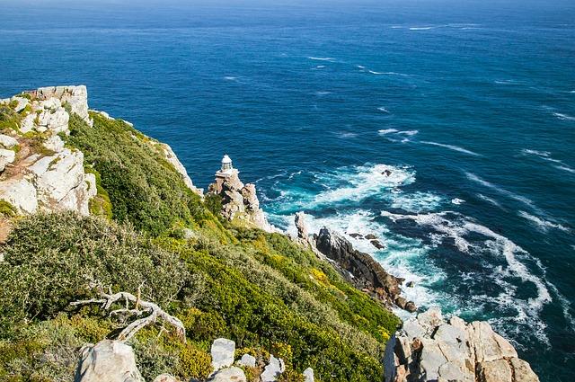 dias-point-lighthouse