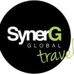 SynerG Global Travel